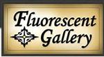Fluorescent Gallery Promo Code