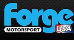 Forge Motorsport Coupon