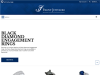 Front Jewelers Coupon Code