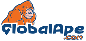 global ape Discount Code