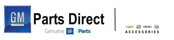 Gm Parts promo code