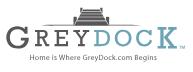 GreyDock Coupon