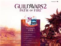 Gw2 Gem free shipping coupons