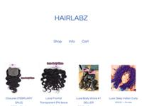 Hairlabz