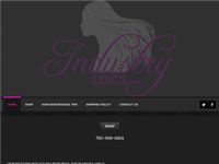 industry locs Coupon