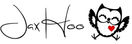 Jaxhoo Promo Codes