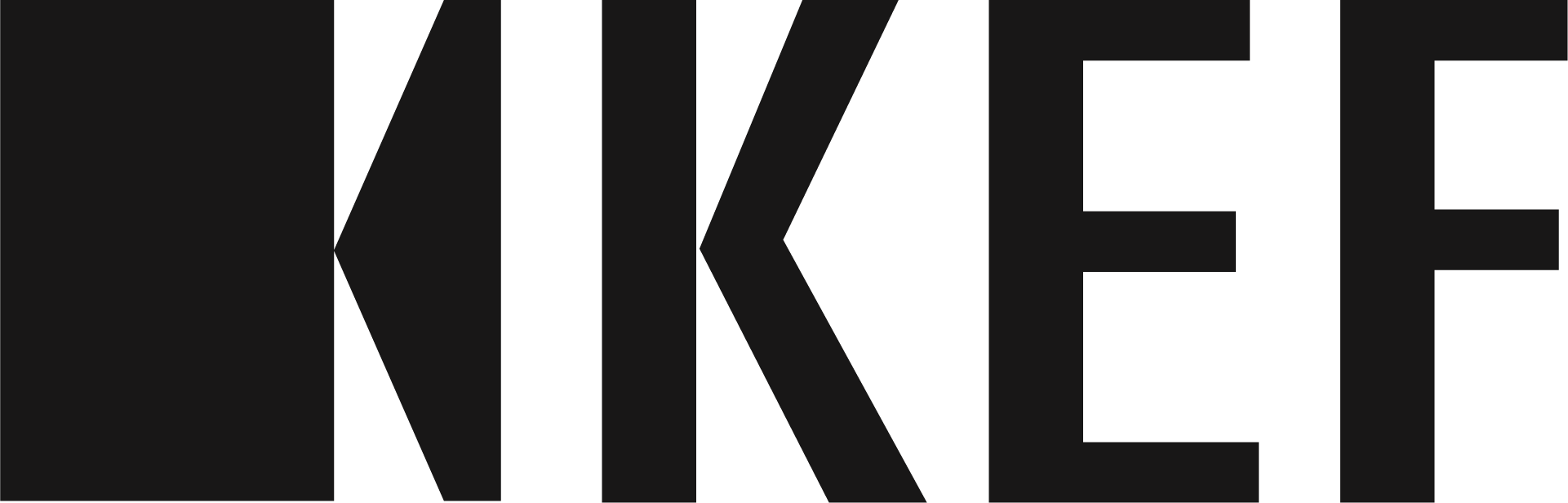KEF promo code