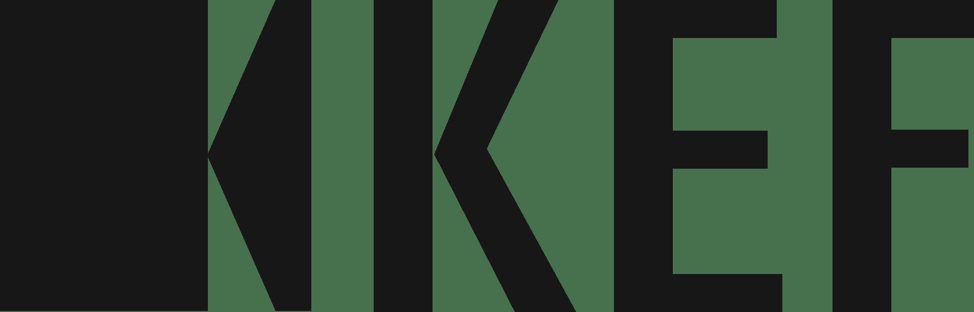 KEF black friday deals