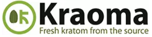 Kraoma Coupon