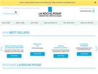 La Roche Posay Coupon