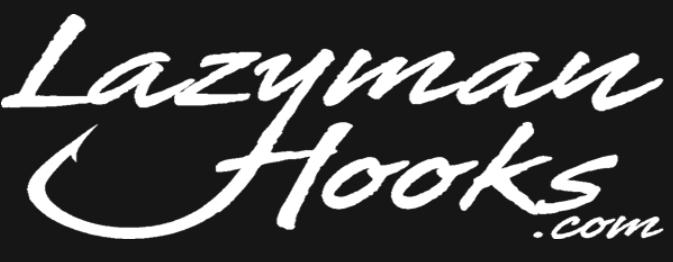 Lazyman Hooks