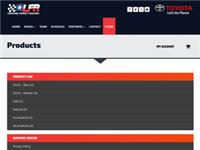 Leavinem Family Racing Promo Codes