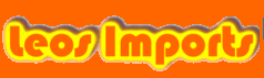 Leos Imports Coupon Code