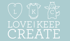 Discount Codes for Love Keep Create