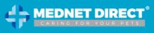 Mednet Direct