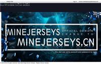 Minejerseys black friday deals