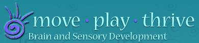Move Play Thrive