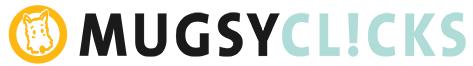 Mugsyclicks Promo Code