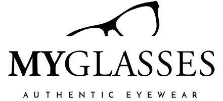 MyGlasses