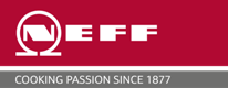 Discount Codes for NEFF