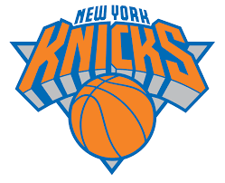 New York Knicks free shipping coupons