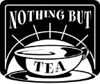 Nothing But Tea