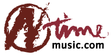 NTIMEMUSIC Discount Code