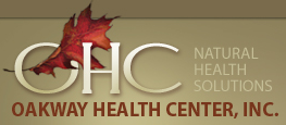 Oakway Health Center Coupon