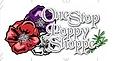 One Stop Poppy Shoppe