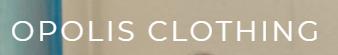 Opolis Clothing Coupon