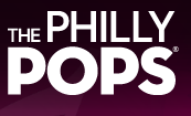 Philly Pops Promo Code