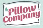 Pillow Company Coupon