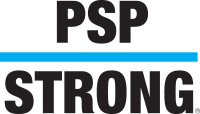PSP Strong Promo Codes