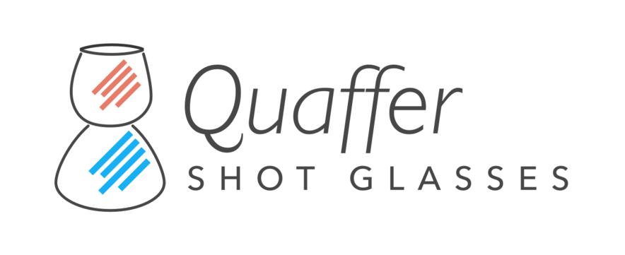 Quaffer
