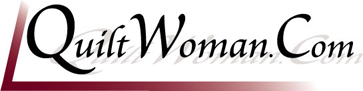 QuiltWoman Promo Codes