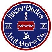 Razor Bladesand More