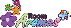 Room Aromas Discount Codes