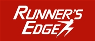 Runners Edge Coupon