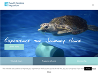 Sc Aquarium Coupon