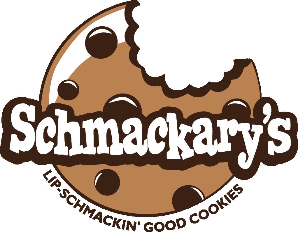 Schmackarys