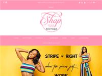 01d1161bb9 25% OFF Shop500Boutique Coupon   Promo Code for March
