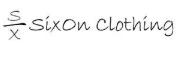 SixOn Clothing