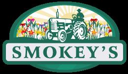 Smokeys Gardens