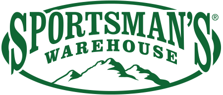 Sportsman's Warehouse promo code