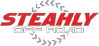 Steahly Off Road Coupon