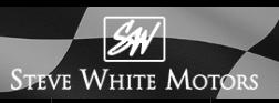 Steve White Parts Discount Code