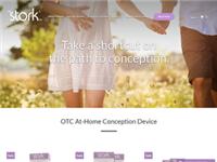Discount Codes for Stork Otc