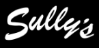 Sullys Brand free shipping coupons