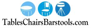 TablesChairsBarstools Coupon