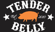 Tender Belly Coupon